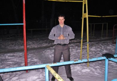 Открытая тренировка г.о.Королёв, РКК «Энергия», «снеговиков».
