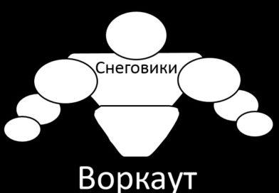 Открытие осенней сотки и Королёвской сотки 2019.